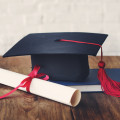 Bachelor's degrees – 2020 promotion
